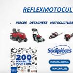 Reflexe motoculture 150x150 - Gilles Boudy Motoculture