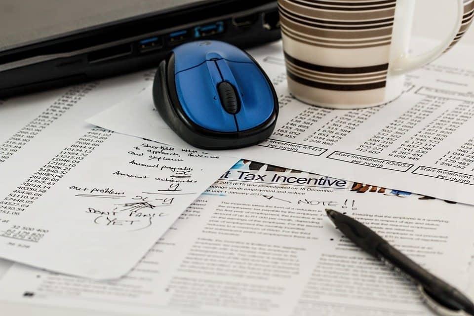 L'externalisation de la comptabilité: une solution pratique pour les PME