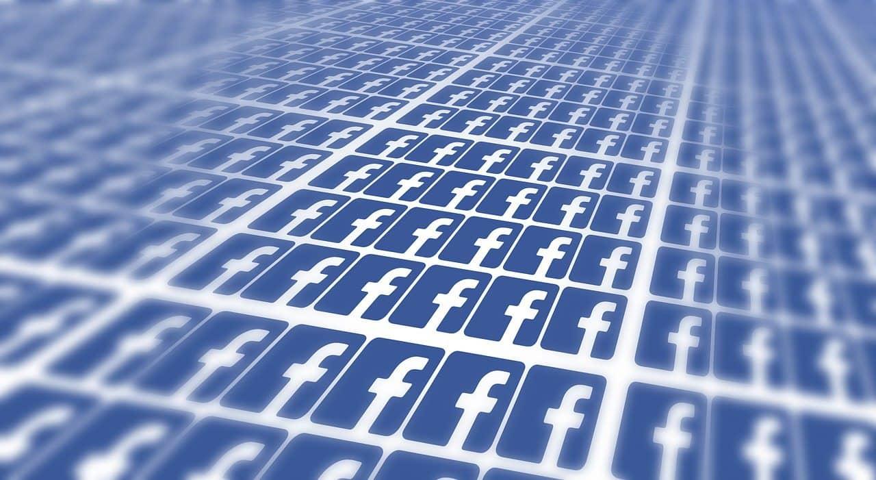 Développer followers facebook