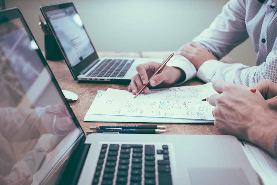 La sous-traitance à l'étranger: une solution efficace pour les entreprises