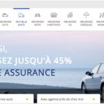 Assurance comparateur 150x150 - Meilleure Assurance