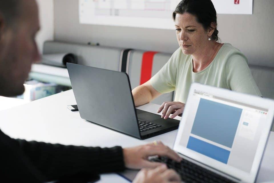 Utiliser des logiciels EBP pour optimiser la gestion de son entreprise
