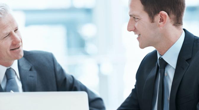 Le management de transition : une pratique courante pour restructurer une entreprise