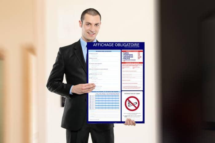 Panneaux d'affichage : Quelle importance pour les entreprises?