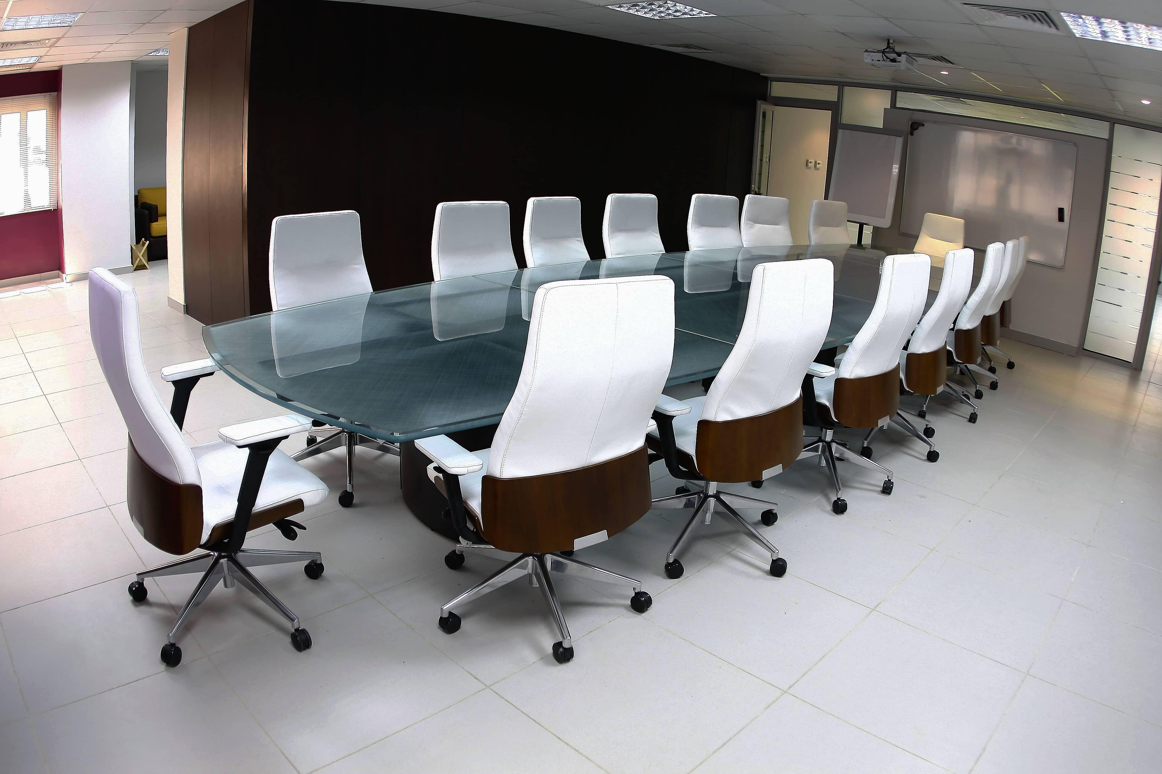 Fonctionnement entreprise création et ventes meubles