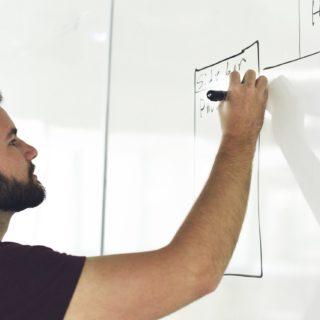 L'importance de la formation professionnelle pour évoluer
