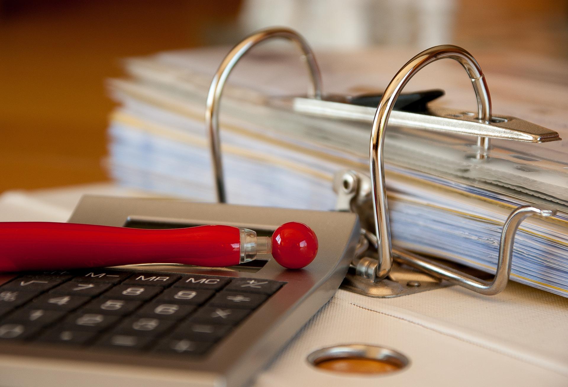 Quelles sont les différentes solutions pour gérer la paie en entreprise?