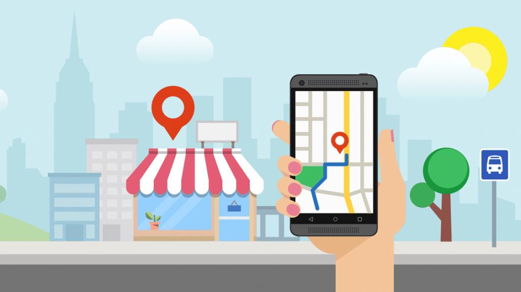 Gérer les avis clients via Google My Business: une nécessité pour soigner l'e-réputation de son entreprise