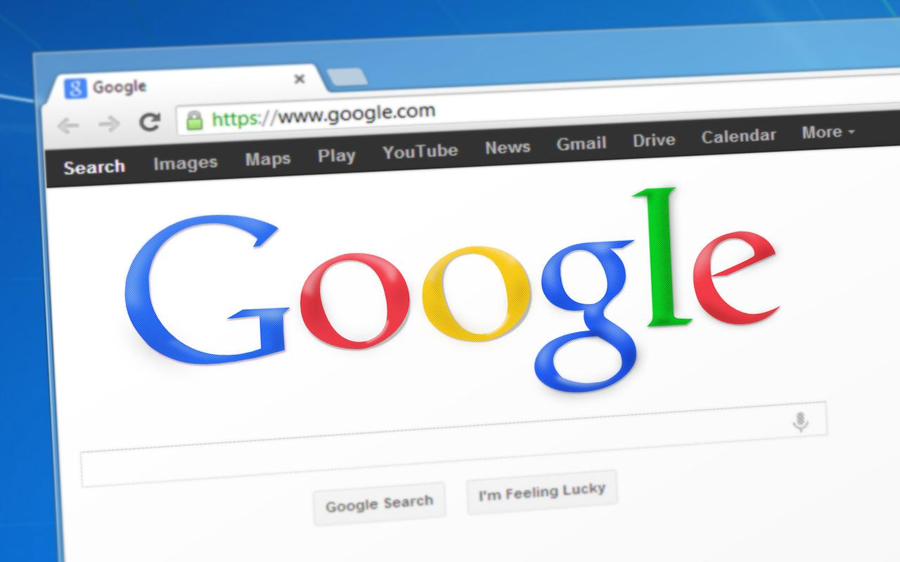ameliorer positionnement mots cles google