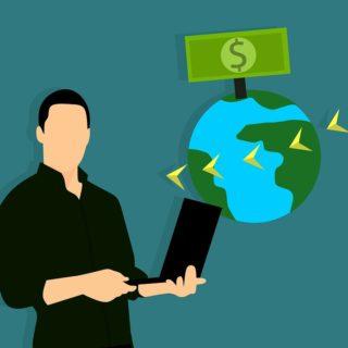3 raisons pour votre entreprise de choisir une néobanque