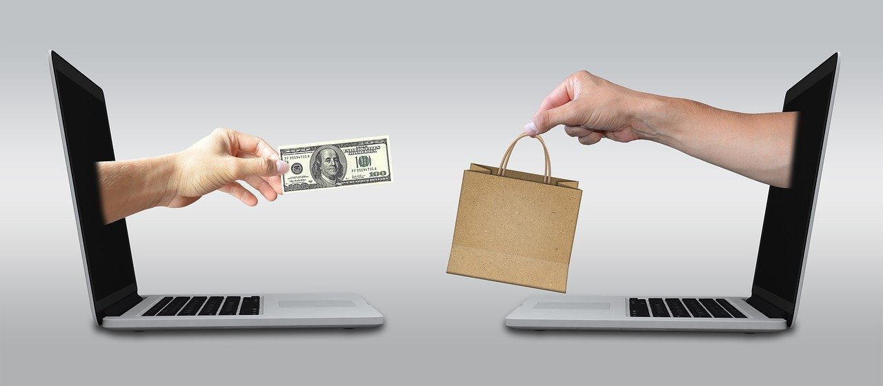 Acheter sur un site de Cashback, est-ce fiable?