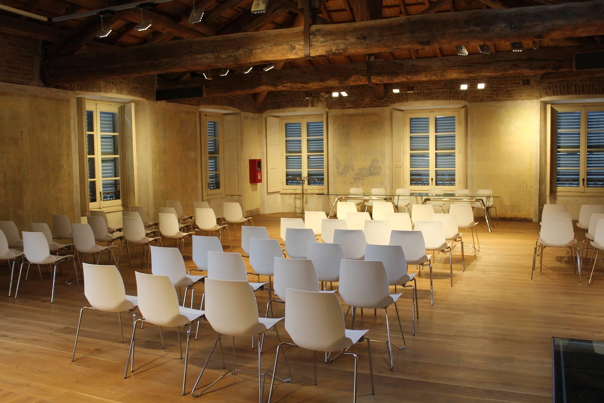 Comment choisir un lieu de séminaire à Lyon?
