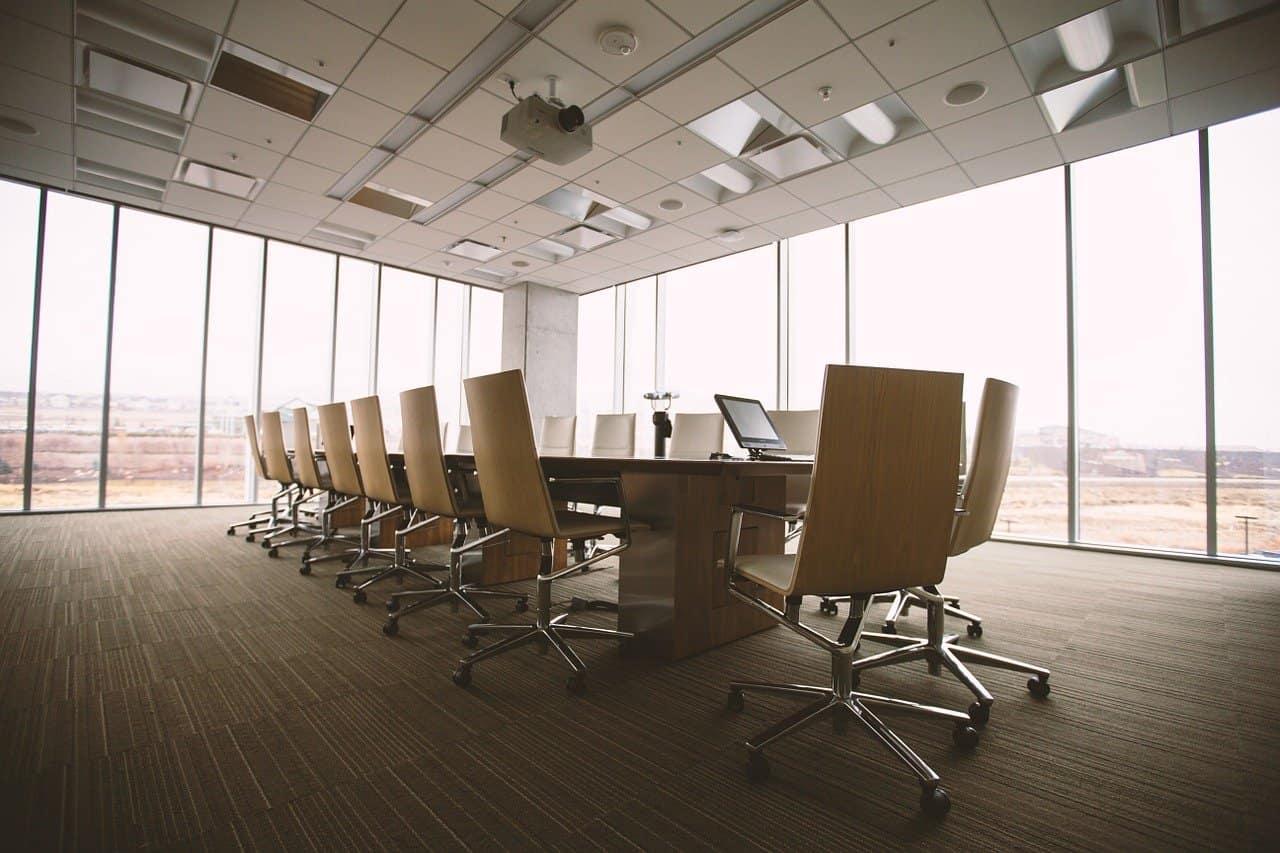Création d'entreprises : Comment trouver la bonne forme juridique?