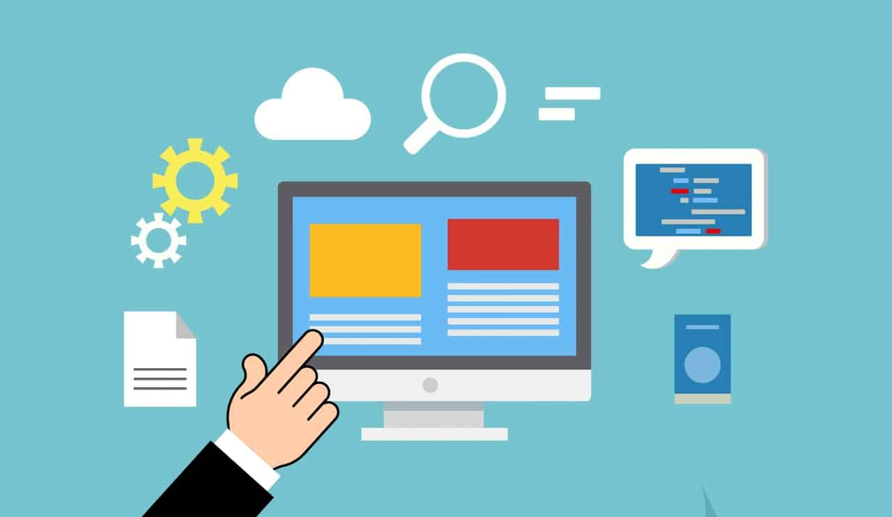 Le marketing local: une solution intéressante pour développer la visibilité de son entreprise sur internet