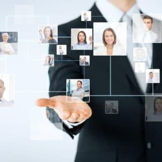 Comment devenir un meilleur Manager des ressources humaines?