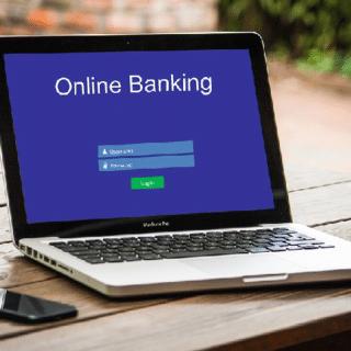 Comment choisir sa banque en ligne?