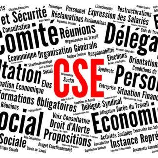 Mise en place du CSE: comment réussir à trouver les avantages aux salariés?