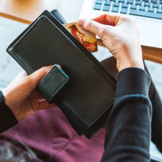 Quel est l'intérêt des néobanques pour les professionnels?