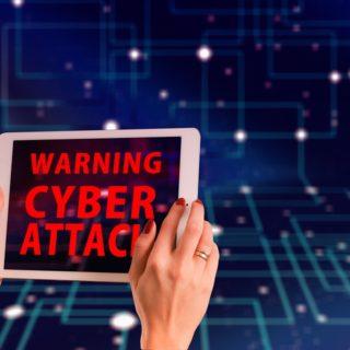 Cyber-cover.fr : comment mettre votre entreprise à l'abri des cyberattaques?