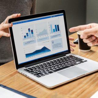 L'importance du système d'informations pour entreprise en 2021