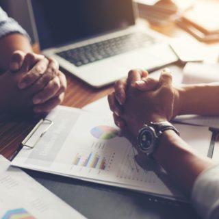 L'essentiel à savoir pour développer les activités de son entreprise