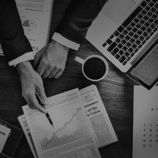 Comment solutionner les failles en entreprise ?