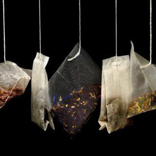 Les meilleures boutiques de thés à Paris