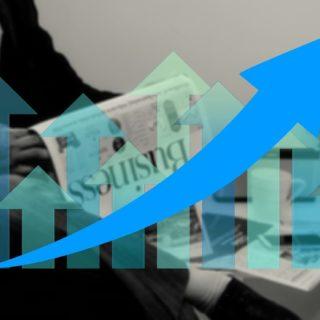 Zoom sur les facteurs bloquants du développement d'une entreprise