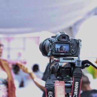 4 avantages puissants d'une vidéo explicative de produit