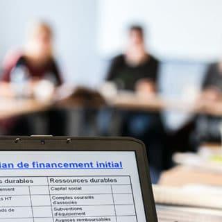 Conseils pratiques pour bien gérer une PME