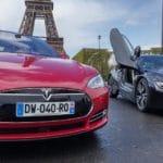 20160426 154249 HDR 150x150 - Location de véhicules électriques premium