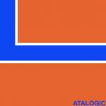 ATALOGIC logo 150x150 - ATALOGIC