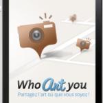 Appli 150x150 - Who Art You