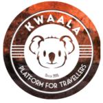 Capture d'écran 2015 10 02 à 15.35.24 150x150 - KWAALA