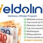 ELDOLINK2 150x150 - Affiliation minceur Eldolink