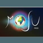 LOGO MOJU Validé1200 848 150x150 - Moju-Prod