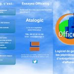 OFFICELOG version jpg page 2 150x150 - ATALOGIC