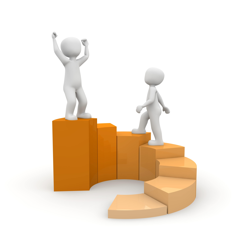career 1019910 - Entreprise & Solutions Bretagne