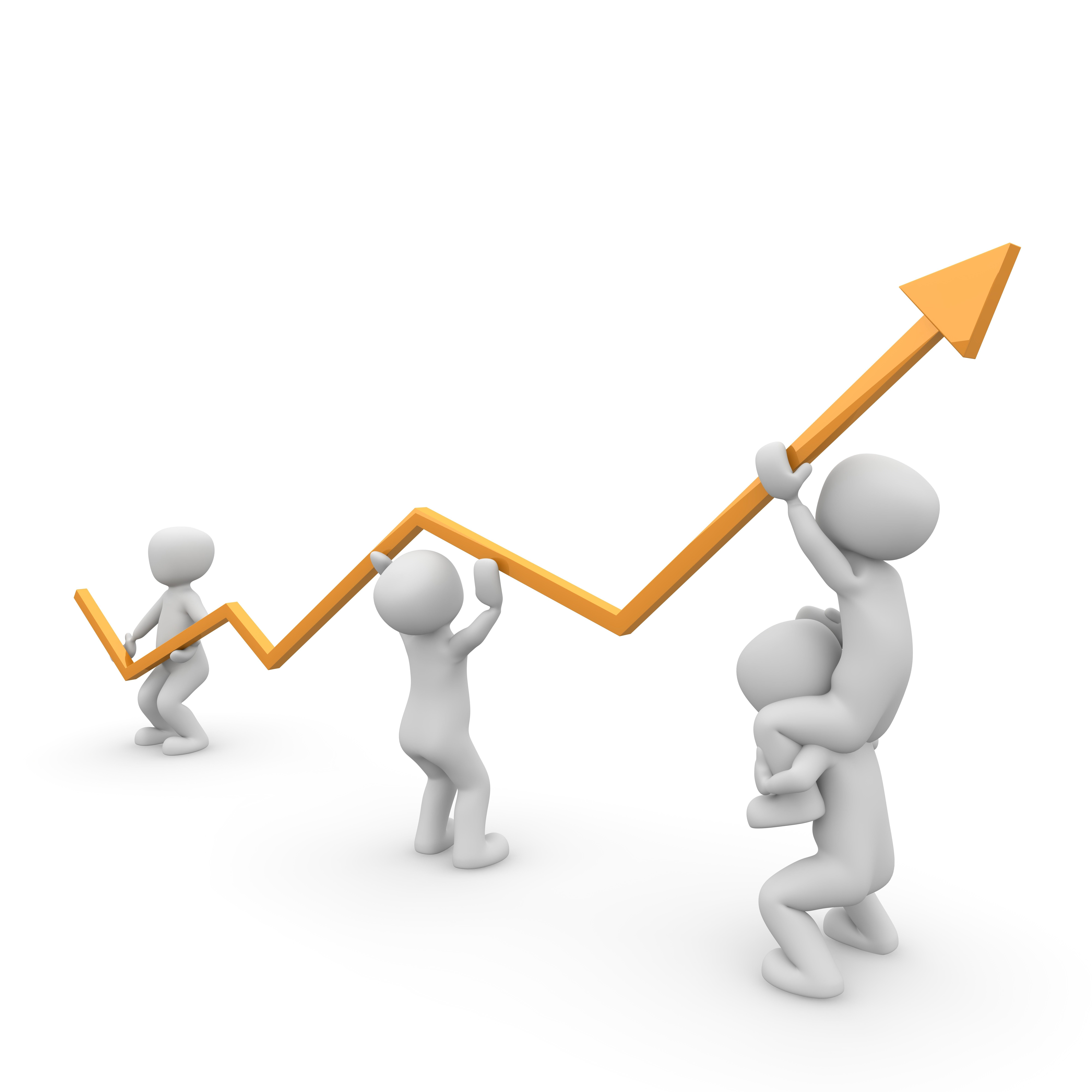 course 1015601 - Entreprise & Solutions Bretagne