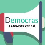 democras fb4 150x150 - Democras