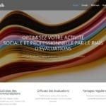 image présent indelk copie 2 150x150 - indelk - 1er réseau social d'évaluation/recommandation des personnes par leur entourage professionnel et personnel.