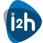 logo 1 150x150 - I2H