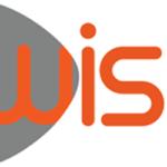 logo 2 150x150 - I2H