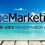 ocean bleu couv twitter 150x150 - Cabinet d'externalisation, de conseil et formation qui accompagne les entreprises dans leur transformation digitale