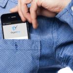 organilog application mobile poche 150x150 - Organilog
