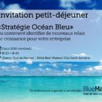 pdj strategie ocean bleu 3 juin 1 150x150 - Cabinet d'externalisation, de conseil et formation qui accompagne les entreprises dans leur transformation digitale