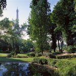 Bio Rentals Paris Tour Eiffel Jardins Trocadero 1 150x150 - Bio Rentals - Green business