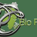 Logo Bio Rentals  150x150 - Bio Rentals - Green business