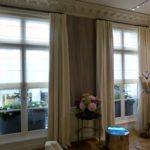 P1000322 150x150 - Tapissière Décoratrice Emilie Dolliou