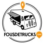 logo finale 03 1 150x150 - Fous De Trucks